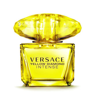 Hình ảnh củaVersace Yellow Diamond Intense
