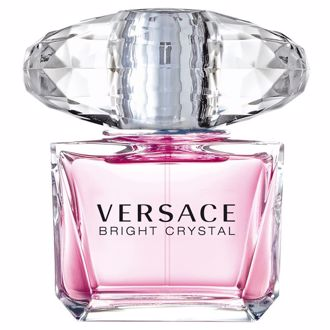 Hình ảnh củaVersace Bright Crystal