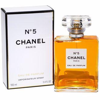 Hình ảnh củaCHANEL No.5 Eau De Parfum 100ml