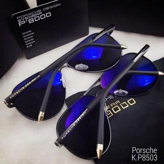Hình ảnh củaMắt kính Porsche Fullbox 171005