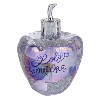 Hình ảnh củaLolita Lempicka Lolita Lempicka Minuit Sonne