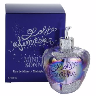 Lolita Lempicka Lolita Lempicka Minuit Sonne