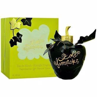 Lolita Lempicka Lolita Lempicka Midnight Couture Black
