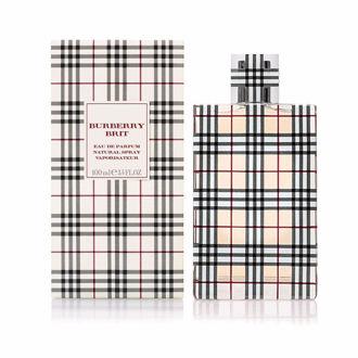 Hình ảnh củaBurberry Brit Eau De Parfum