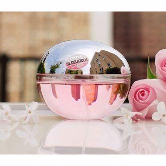 Hình ảnh củaDKNY Be Delicious Fresh Blossom 100ml