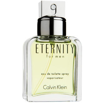 Hình ảnh củaCALVIN KLEIN ETERNITY FOR MEN