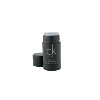 Lăn Khử Mùi Nước Hoa Calvin Klein Be Deodorant Stick 75g (Unisex)