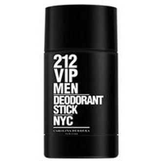 Hình ảnh củaLăn Khử Mùi Nước Hoa 121 VIP MEN DEODORANT STICK 75g