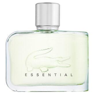 Lacoste Essential POUR HOMME 125ml