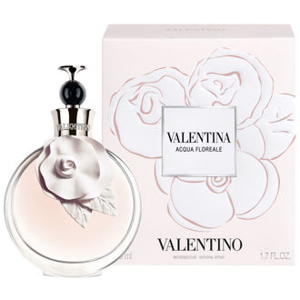 Valentino Valentina Acqua Floreale Women 80ml