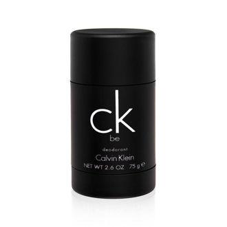 Hình ảnh củaLăn Khử Mùi Nước Hoa Calvin Klein Be Deodorant Stick 75g (Unisex)