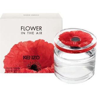 Hình ảnh củaKENZO FLOWER IN THE AIR