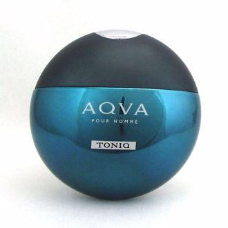 Hình ảnh củaBvlgari Aqva Pour Homme Toniq