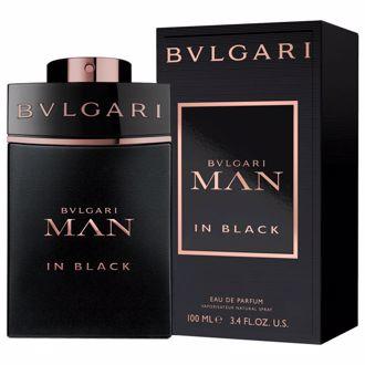 Hình ảnh củaBVLGARI MAN IN BLACK FOR MEN