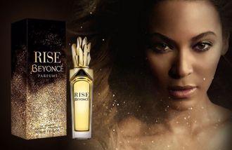 Rise Beyounce Eau De Parfum