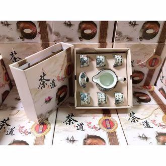 Hình ảnh củaBộ Tách Trà Nhật Bản