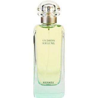 Hermes Un Jardin Sur Le Nil EDT (Unisex)