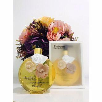 Hình ảnh củaSữa tắm hương nước hoa Valentino Collagen Body Wash