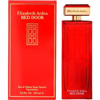 Hình ảnh củaElizabeth Arden Red Door 100ML