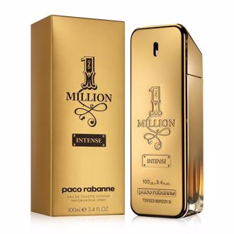 Hình ảnh củaPaco Rabanne One Million Intense 100ML