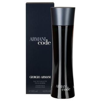 Hình ảnh củaGiorgio Armani Code Pour Homme