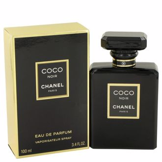 Hình ảnh củaCHANEL Coco Noir Eau De Parfum 100ml