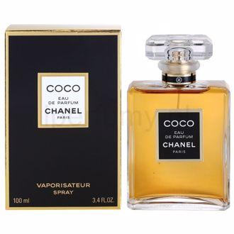 Hình ảnh củaChanel Coco Eau De Parfum Women 100ml