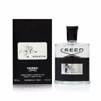 Creed Aventus Pour Homme 120ml