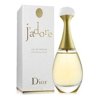 Hình ảnh củaDior J'adore Eau de Parfum