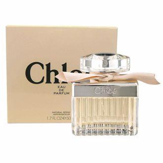 Hình ảnh củaChloe Eau de Parfum 5ml