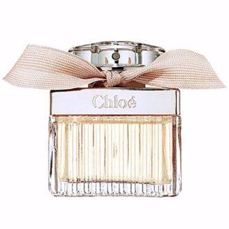 Chloe Eau de Parfum 5ml