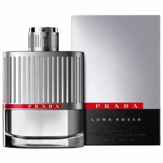 Hình ảnh củaPrada Luna Rossa for men 100ml