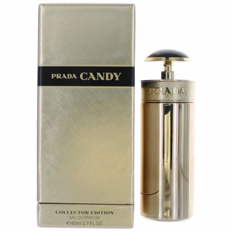 Prada Candy Collector's Edition 80ml