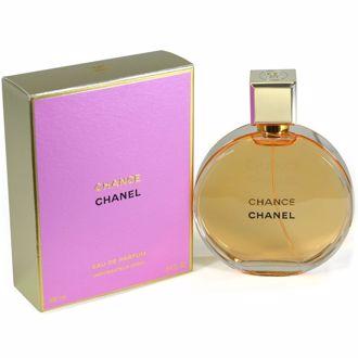 Hình ảnh củaChanel Chance Eau De Parfum 100ml