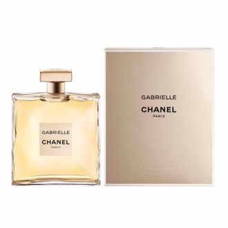 Hình ảnh củaChanel Gabrielle For Women 100ml