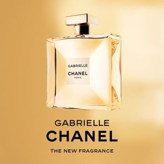 Chanel Gabrielle For Women 100ml