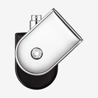 Hermes Voyage D'Hermès Parfum 100ml
