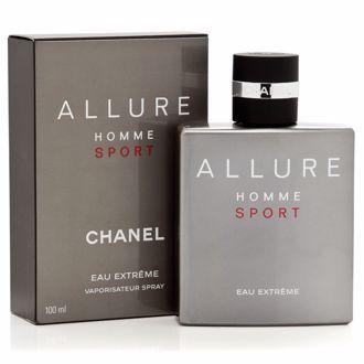 Hình ảnh củaChanel Allure Homme Sport Eau Extrême 100ml