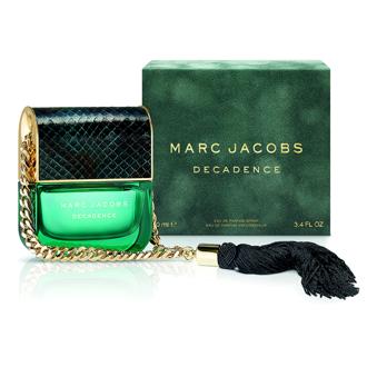 Hình ảnh củaMarc Jacobs Decadence