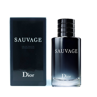 Hình ảnh củaDior Sauvage for men