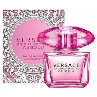 Hình ảnh củaVersace Bright Crystal Absolu