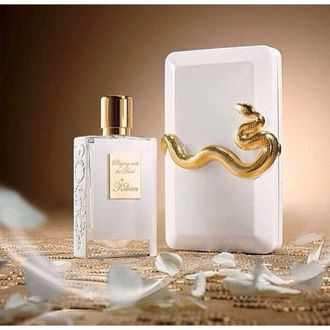 Hình ảnh củaKilian By  Playing With The Devil EDP 50ml