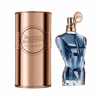 Hình ảnh củaJean Paul Gaultier Le Male Classique Essence Intense EDP  125ml