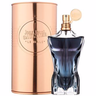 Jean Paul Gaultier Le Male Classique Essence Intense EDP  125ml