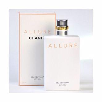 Hình ảnh củaSữa tắm nước hoa Chanel Allure Bath Gel 200ml