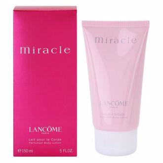 Hình ảnh củaSữa Tắm Lancome Miracle Shower Gel 150ml