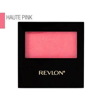 Hình ảnh củaPhấn Má Hồng Revlon Powder Blush 5g (Hàng Xách Tay Chính Hãng)