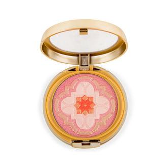 Phấn Má Hồng Nhũ Physicians Formula Argan Wear Blush-Rose (Xách Tay Chính Hãng)