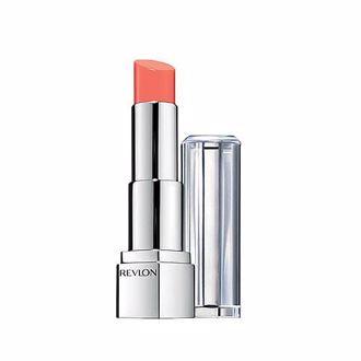 Hình ảnh củaSon Revlon Ultra HD Lipstick #870 Tulip (Hàng Xách Tay Chính Hãng)