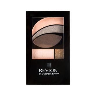 Hình ảnh củaPhấn Mắt Revlon Photoready (Hàng Xách Tay Chính Hãng)